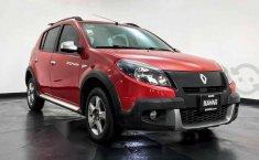 32886 - Renault 2014 Con Garantía Mt-0