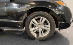 34061 - Acura 2013 Con Garantía At-5