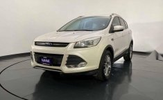 34685 - Ford Escape 2015 Con Garantía At-1
