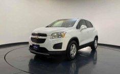 34168 - Chevrolet Trax 2015 Con Garantía At-7