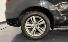 34061 - Acura 2013 Con Garantía At-4