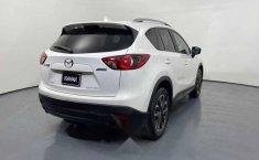 34369 - Mazda CX-5 2016 Con Garantía At-7
