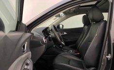 34948 - Mazda CX-3 2019 Con Garantía At-0