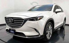 27755 - Mazda CX-9 2017 Con Garantía At-4