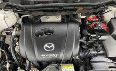 34369 - Mazda CX-5 2016 Con Garantía At-5