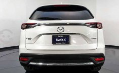 27755 - Mazda CX-9 2017 Con Garantía At-3