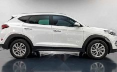 26779 - Hyundai Tucson 2016 Con Garantía At-1