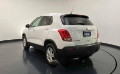 34168 - Chevrolet Trax 2015 Con Garantía At-3