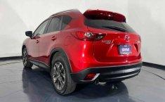 34393 - Mazda CX-5 2016 Con Garantía At-7