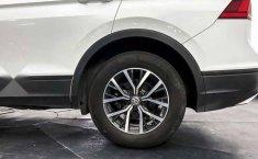 31623 - Volkswagen Tiguan 2018 Con Garantía At-2