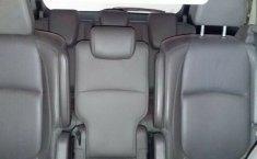 Honda Odyssey Touring 2018 Nueva Línea, Full Equipo, 8 Pasajeros, Piel, Quemacoco, DVD, Cámaras, Led-2
