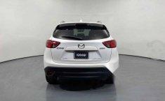 34369 - Mazda CX-5 2016 Con Garantía At-2