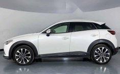32408 - Mazda CX-3 2019 Con Garantía At-3