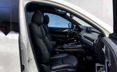 27755 - Mazda CX-9 2017 Con Garantía At-1
