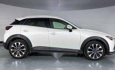32408 - Mazda CX-3 2019 Con Garantía At-2
