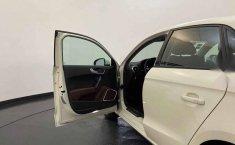 33789 - Audi A1 Sportback 2015 Con Garantía At-2