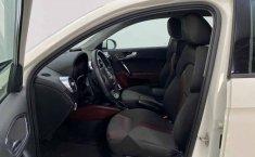 33789 - Audi A1 Sportback 2015 Con Garantía At-1