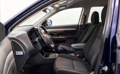 30867 - Mitsubishi Outlander 2016 Con Garantía At-2