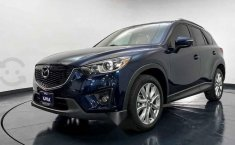 23298 - Mazda CX-5 2015 Con Garantía At-1