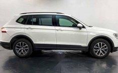 31623 - Volkswagen Tiguan 2018 Con Garantía At-0