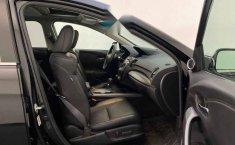 34061 - Acura 2013 Con Garantía At-2
