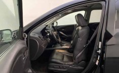 34061 - Acura 2013 Con Garantía At-1