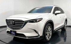27755 - Mazda CX-9 2017 Con Garantía At-0