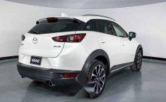 32408 - Mazda CX-3 2019 Con Garantía At-1