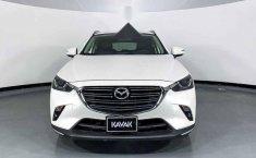 32408 - Mazda CX-3 2019 Con Garantía At-0