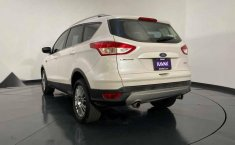 34685 - Ford Escape 2015 Con Garantía At-0