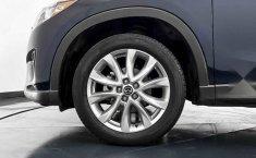 23298 - Mazda CX-5 2015 Con Garantía At-0