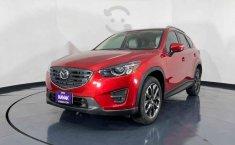 34393 - Mazda CX-5 2016 Con Garantía At-0