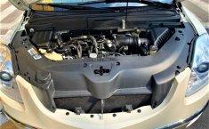 Buick Enclave-24