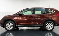 31844 - Honda CR-V 2015 Con Garantía At-18
