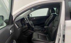 35293 - Hyundai Tucson 2018 Con Garantía At-19