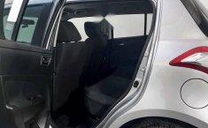 32394 - Suzuki Swift 2015 Con Garantía At-16