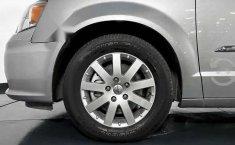 33278 - Chrysler Town & Country 2013 Con Garantía-17