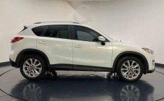 35150 - Mazda CX-5 2015 Con Garantía At-18