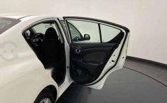 34409 - Nissan Versa 2014 Con Garantía Mt-17