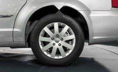 33278 - Chrysler Town & Country 2013 Con Garantía-14