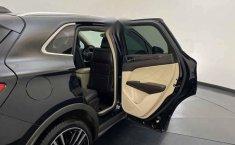 35159 - Lincoln MKC 2017 Con Garantía At-12