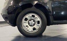 34813 - Renault Duster 2013 Con Garantía At-14