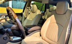 Buick Enclave-18