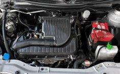 32394 - Suzuki Swift 2015 Con Garantía At-14
