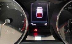 Volkswagen Tiguan 2019 5p Confortline L4/1.4/T Aut-8