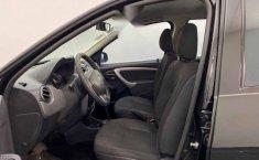 34813 - Renault Duster 2013 Con Garantía At-13