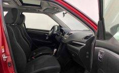 35181 - Suzuki Swift 2015 Con Garantía At-17