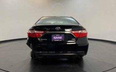 34264 - Toyota Camry 2015 Con Garantía At-3