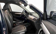 32824 - BMW X1 2018 Con Garantía At-16
