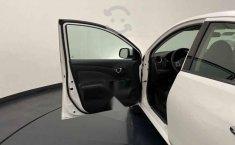 34409 - Nissan Versa 2014 Con Garantía Mt-13